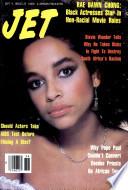 9 sep 1985