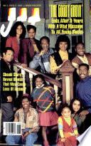 4 maj 1992