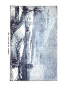 Stran 160