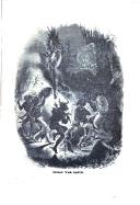 Stran 192