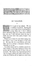 Stran 291