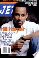 22 maj 2006