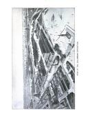 Stran 1912