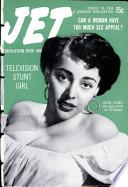26 avg 1954