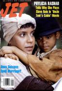 3 avg 1987