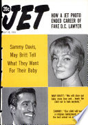 13 jul 1961
