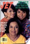18 maj 1987
