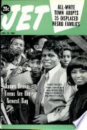 22 dec 1966
