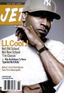 1 sep 2008