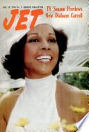 19 avg 1976