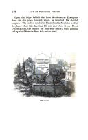 Stran 442