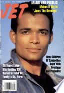27 jul 1987