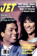 25 maj 1987
