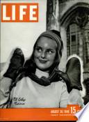 26 avg 1946
