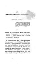 Stran 159