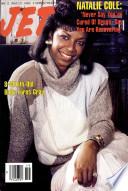 12 maj 1986