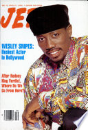 18 maj 1992