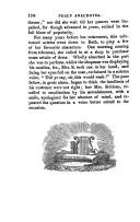 Stran 178