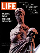 8 feb 1963