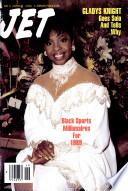 8 maj 1989