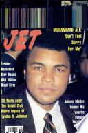 13 maj 1985