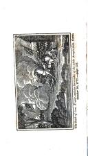 Stran 48