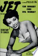 20 avg 1953