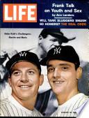 18 avg 1961