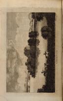 Stran 44