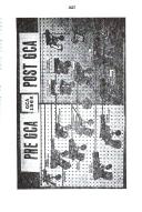 Stran 1857