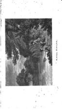 Stran 174