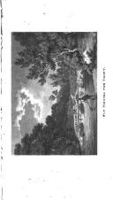 Stran 82