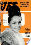 2 dec 1965