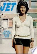 27 maj 1971