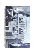 Stran 138