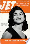 12 avg 1954