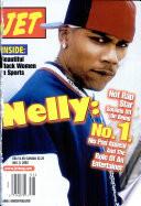 5 avg 2002