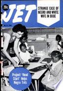 17 jun 1965