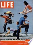 2 maj 1960