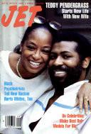 20 jul 1987
