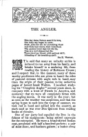Stran 371
