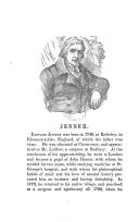 Stran 224