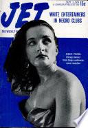 3 sep 1953