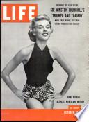26 okt 1953
