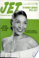 22 jul 1954