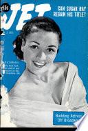 3 nov 1955