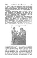 Stran 831