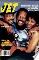 10 sep 1990