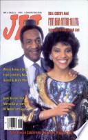 6 maj 1985