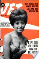 19 jan 1967